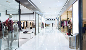 retail-cleaning-services